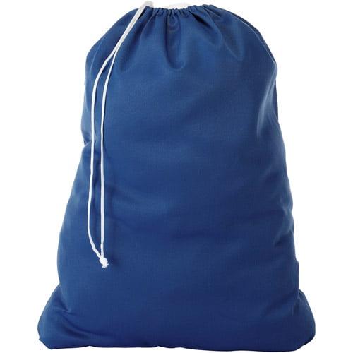 Mainstays Ms Laundry Bag