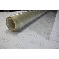 Shatterproof Safety Window Shield Clear Transparent Vinyl Film (12 Mil) VViViD - Choose Your Size