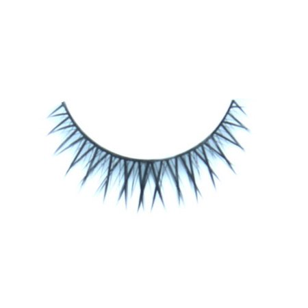 CHERRY BLOSSOM False Eyelashes 2 - CBFLXOS (12 Paquets) - image 1 de 1