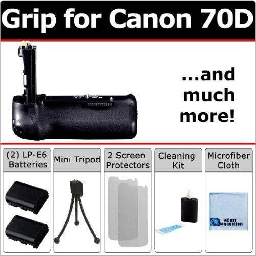 Nikon D5300 Lens Cap Center Pinch Nwv Direct Microfiber Cleaning Cloth. + Lens Cap Holder 67mm