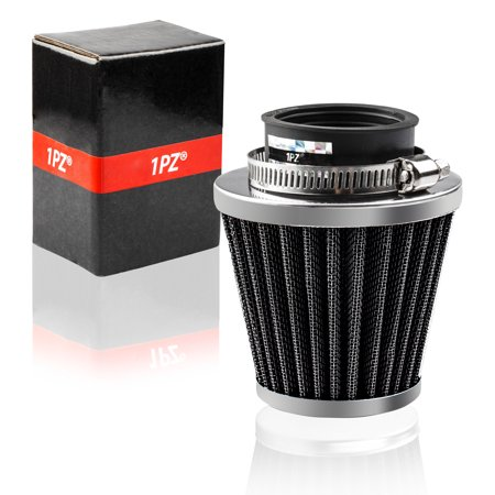 Air Filter for Chinese GY6 50cc QMB139 Moped Scooter (AF3)