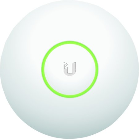 Ubiquiti UAP-3 UniFi Access Point Enterprise WiFi System, Pack of