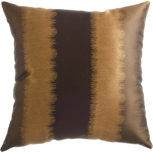 Softline Fantasy Decorative Pillow