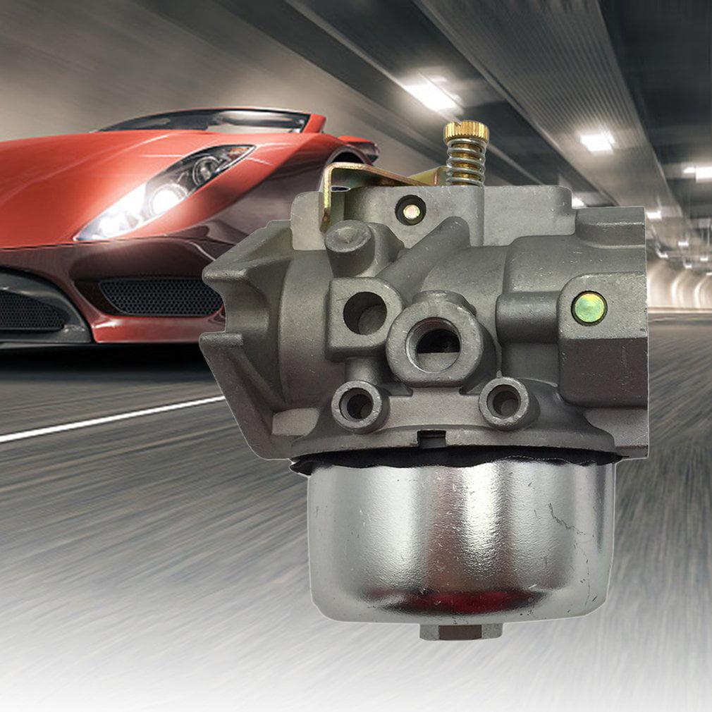Replacement Carburetor For Kohler For Magnum M18 M20 KT17 KT18 MV18 MV20