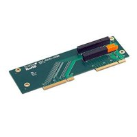 Supermicro RSC-R2UU-2E8R Riser Card for SC825U  Right Slot