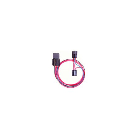 Eckler's Premier  Products 55-362265 Headlight Full Power Relay