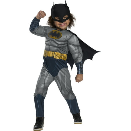 The Best 2019 Halloween Costume Ideas (Rubie's Batman Halloween Costume for)