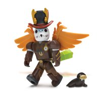 Roblox Celebrity Collection Vorlias Figure Pack