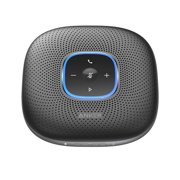 Best Bluetooth Speakerphones - Anker PowerConf Bluetooth Portable Conference Speakerphone Review