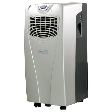 Shop for Air Conditioners in Heating, Cooling, & Air Quality. Buy products such as Frigidaire 5, BTU Window Air Conditioner, V, FFRAR1 at Walmart and save. Skip to Main Content. Menu. Living Room Bedroom Bathroom Dining Room Kitchen Kids' Room Teens' Room Patio Entryway Office.