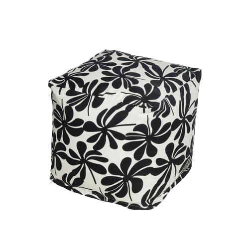 HRH Designs Bean Bag Chair