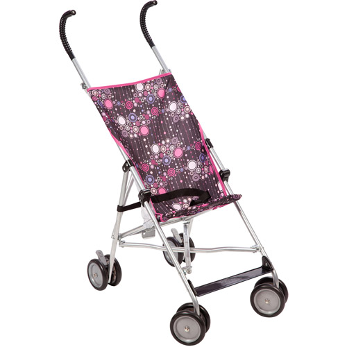 Cosco Umbrella Stroller, Beads