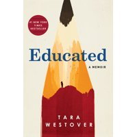 Educated - Hardcover
