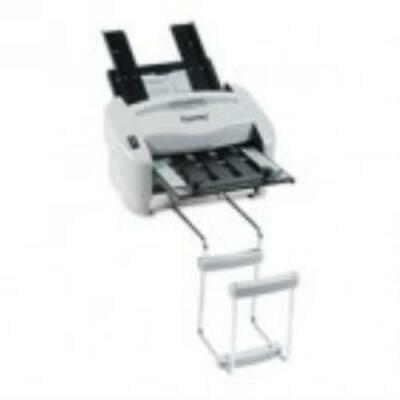 Martin Yale Model P7200 RapidFold Light-Duty Desktop AutoFolder,4000 Sheets/Hour