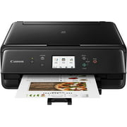 Canon PIXMA TS6220 Wireless All-in-One Color Inkjet Printer