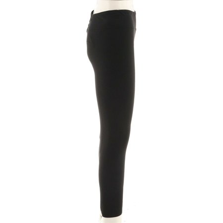 Cuddl Duds Flexwear Leggings Women's A302335 - image 4 of 5