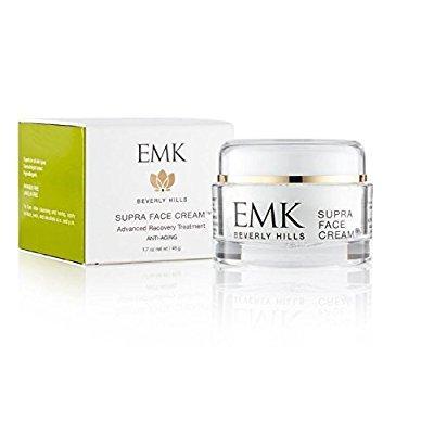 EMK placental supra face cream - formerly supra night cre...