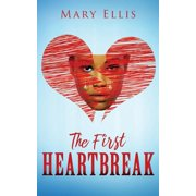 The First Heartbreak