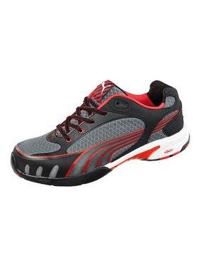 2da0c4395b02 Product Image Puma Safety Shoes Size 8 Steel Toe Athletic Style Work Shoes