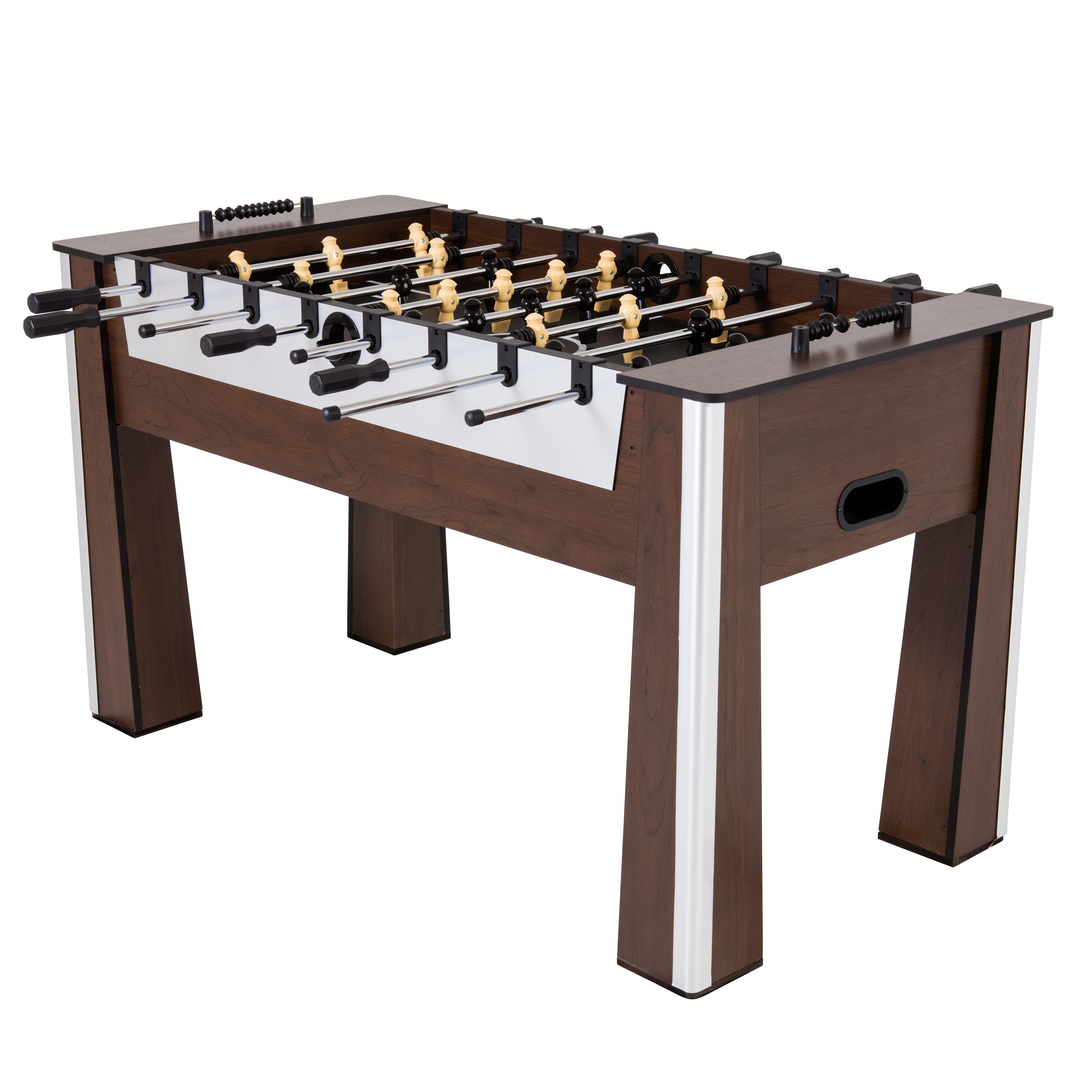 Triumph Milan 5' Foosball Table