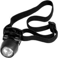 Wilmar W2427 MICRO LED MAGNIFIER HEAD LAMP