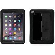 Griffin Survivor Slim for Apple iPad Air 2, Black