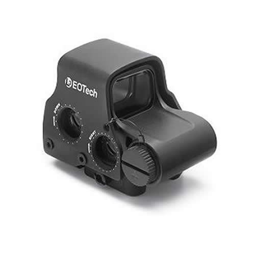 EOTech EXPlaystation 3-4 Holographic Sight 65 by