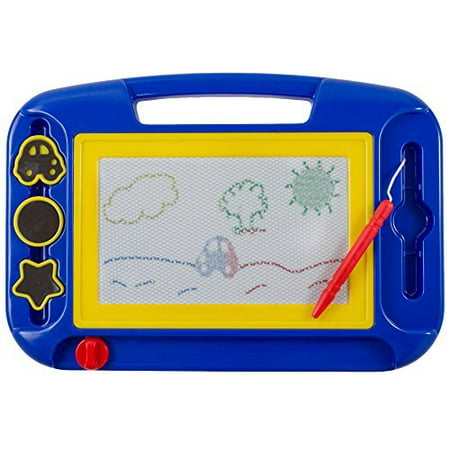 Best Etch A Sketch product in years