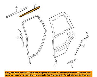 Acme Auto Headlining 64-1517-TIE1407 Dark Brown Replacement Headliner Pontiac Bonneville /& Catalina Wagon 8 Bow