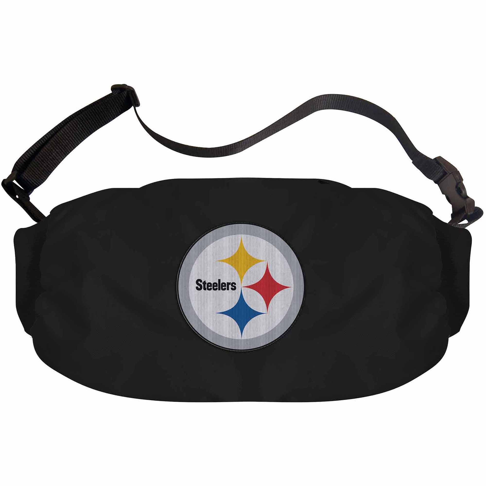 NFL Handwarmer, Pittsburgh Steelers