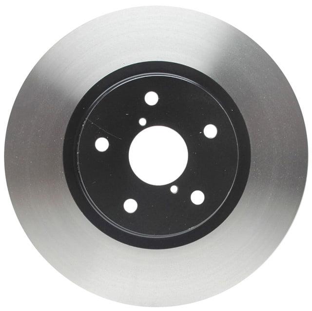 Raybestos Brakes 980377 Brake Rotor Specialty - Street Performance OE Replacement; Single - image 1 de 1