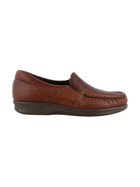 cfa9c6333425c SAS Womens Shoes - Walmart.com