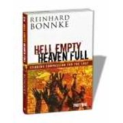 Hell Empty Heaven Full-Part 1