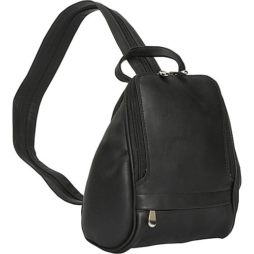 David King & Co. Convertible Backpack/Sling