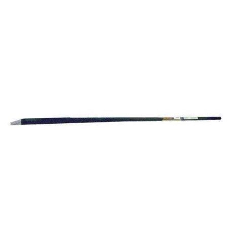 Seymour DG-PP60 Pinch Point Crow Bar, 1-1/4