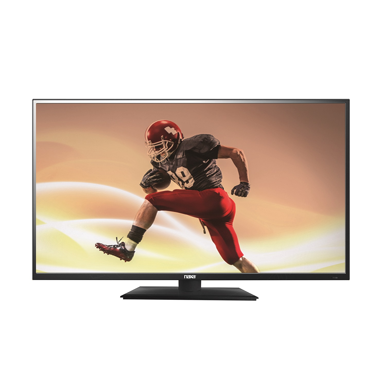 "Naxa NTH-4002 39.5"" LED-LCD HD TV"
