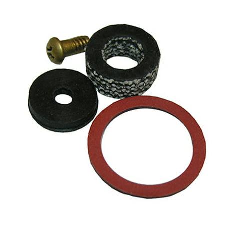 Price Pfister, Tub & Shower Stem Repair Kit - Pack of 6