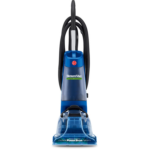 Hoover Quick and Light Carpet Washer, FH50035