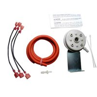 """42-106205-01 - OEM Rheem Upgraded Replacement Furnace Air Pressure Switch .30"""""""