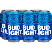 Bud Light Collection