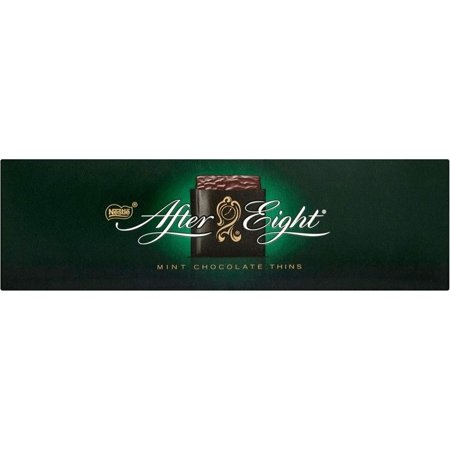 Chocolates On Sale After Halloween (After Eight Chocolate Mints (300g), Please be aware that unless expressly indicated otherwise, Cooking Marvellous are not the the manufacturer of this.., By)