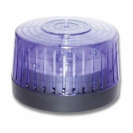 - Viking SL-2 Led Strobe Light With Steady-on Feature