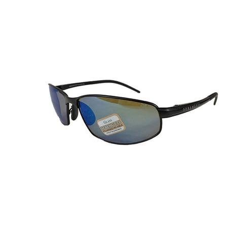 Serengeti Classic Sunglasses - Serengeti Granada Sunglasses