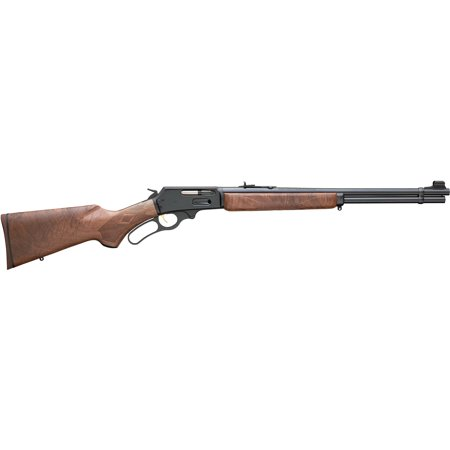 Remington Arms Marlin 30-30 Lvr Action 6 Shot Lam Stock