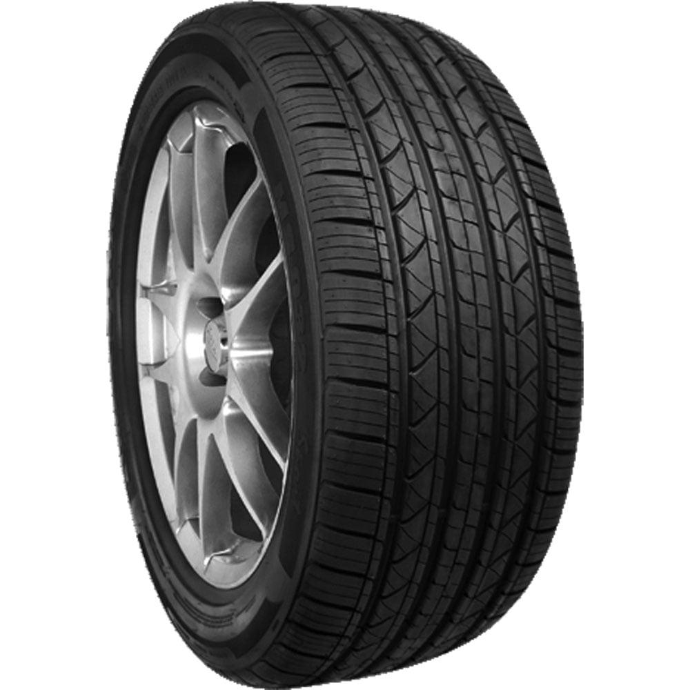 Cavalier 98 chevy cavalier tire size : Tires - Walmart.com