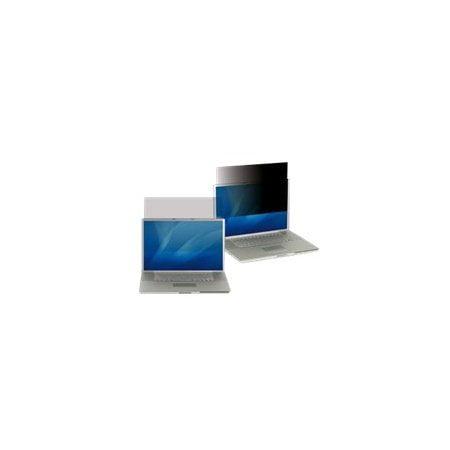 PRIVACY FILTER FOR HP ELITEBOOK 840 G1