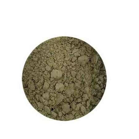 Sasuke Leaf Village - Home Fragrance Incense Neem Leaf Powder 1oz Indian Lilac Nimtree Village Pharmacy Heal All