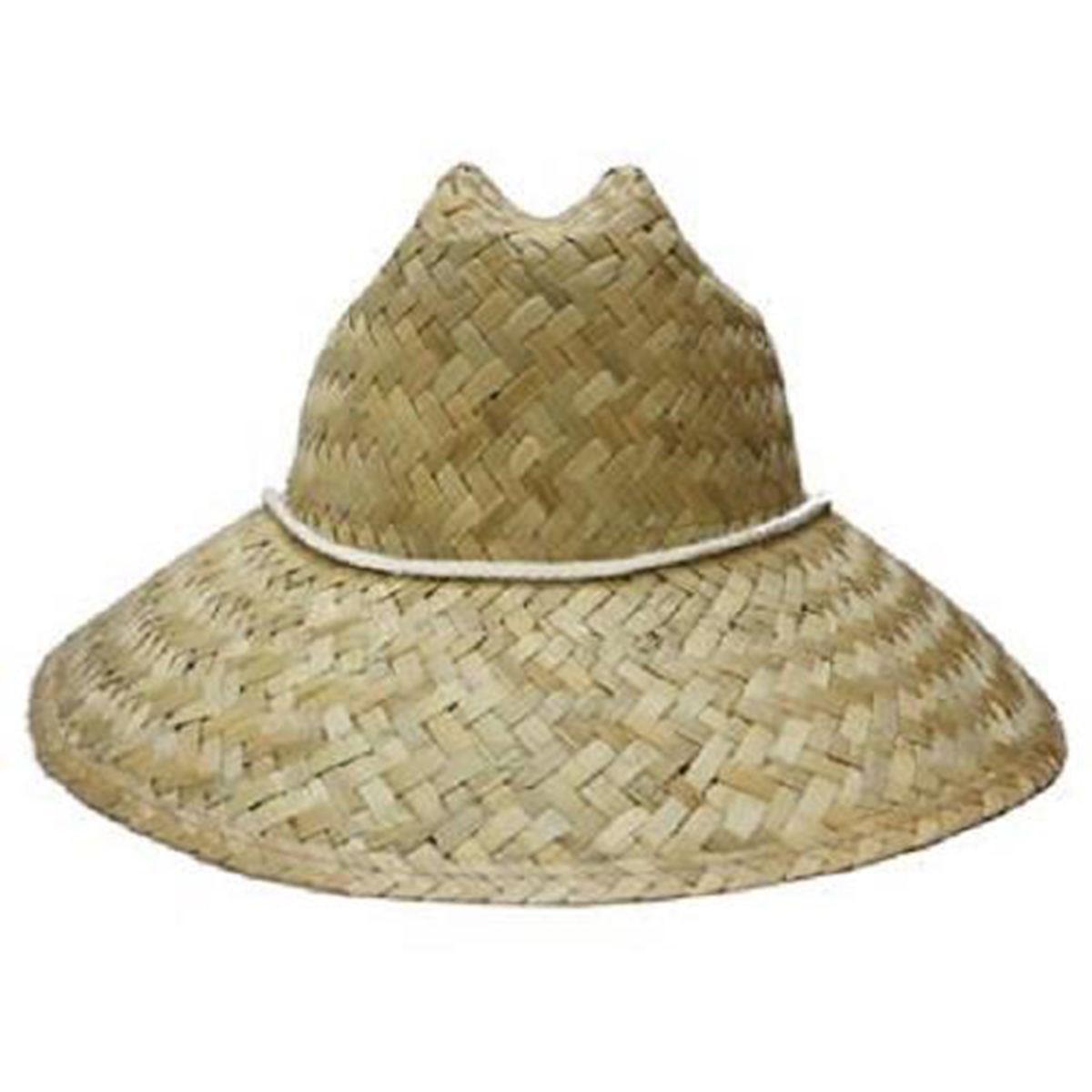Hat - Assorted Each - 1 count only