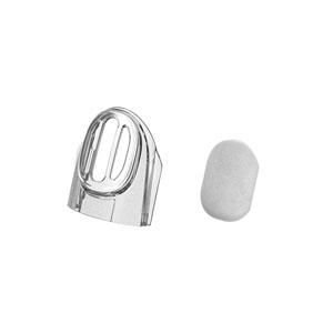 Fisher & Paykel Eson Elbow Cover and Diffuser  - 10