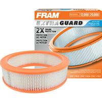 FRAM Extra Guard Air Filter, CA326